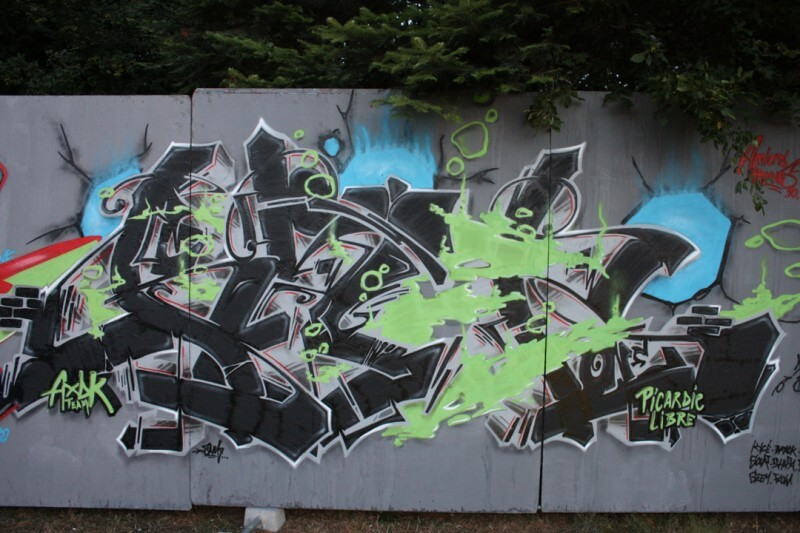 //Rennes