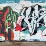 Kzed Artiste Graffiti Amiens - Fresques - Décorations - Art Urbain - Graffeur -Graffeurs -Graff -Streetart - Artiste - domicile -professionnel - collectivités - tagueurkzed zedk axdk amiens graffiti