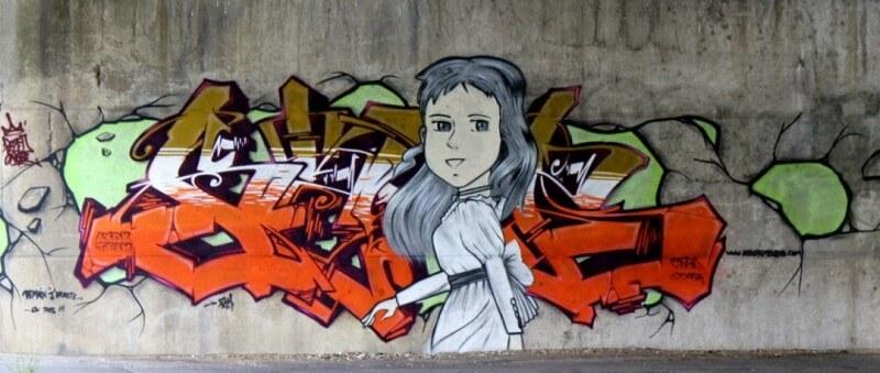 //Amiens //Parc St Pierre