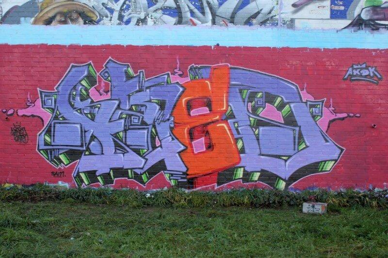 //Amiens/la briqueterie