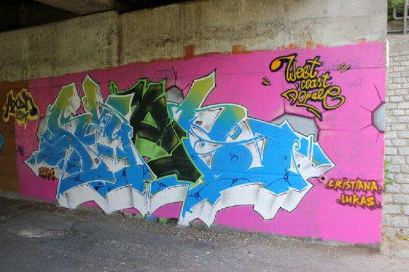 //Amiens//Parc St Pierre