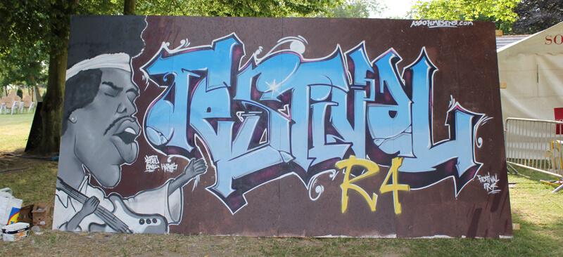R4_KZED