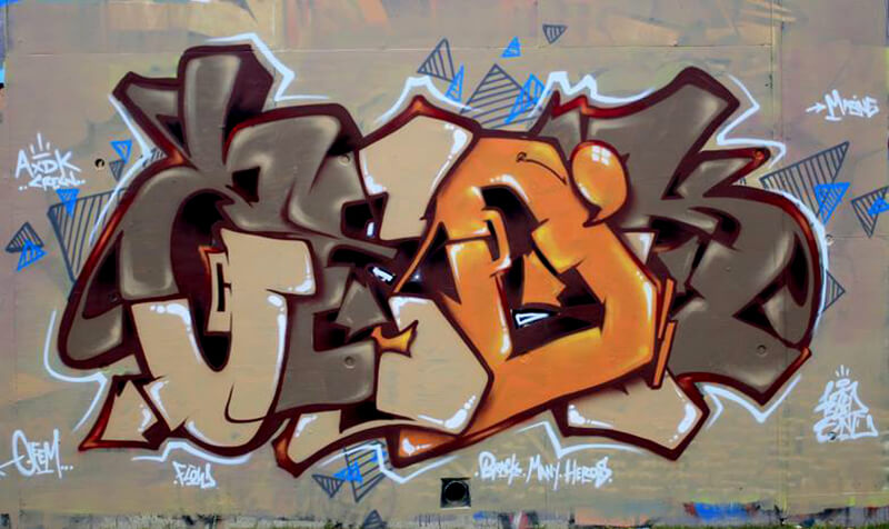 kzed-amiens-graffiti-decoration-11-novembre-2013