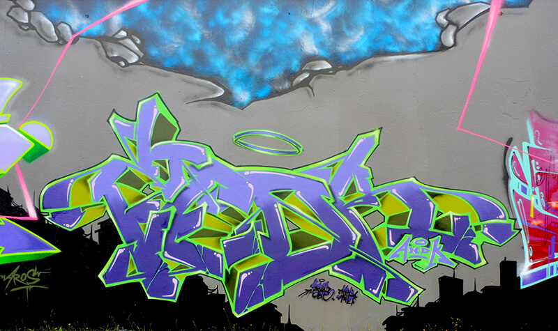 kzed_amiens_graffiti_decoration_StQuentin_finish1_07_2014