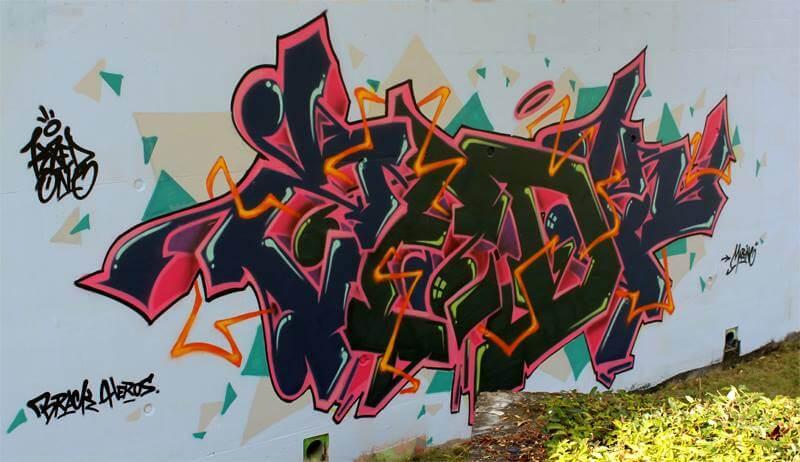 Kzed-Axdk-Amiens-graffiti-décoration-05-10-2014