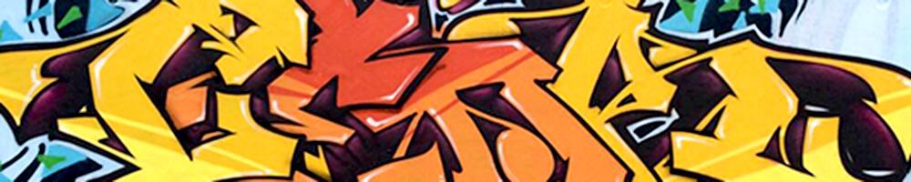 graffiti 2015 Kzed Axdk