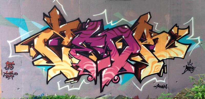 Kzed-Axdk-Graffiti-Amiens-SableViolet2016