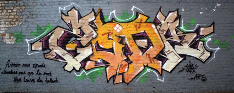 Kzed axdk
