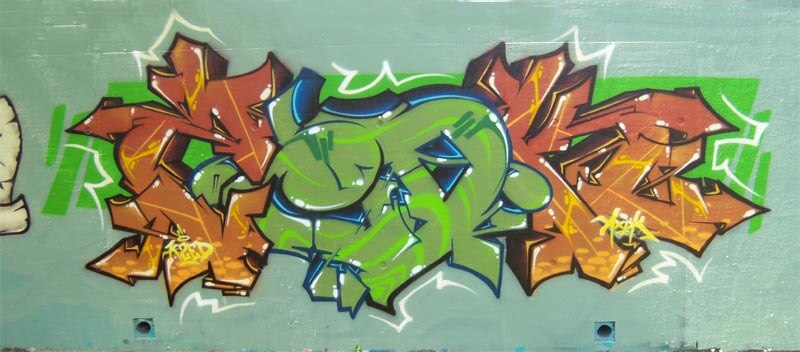 Kzed-zedk-axdk-amiens-graffiti-graffeur-decoration