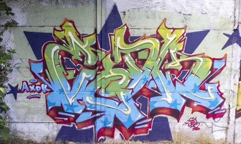 Star_Kzed