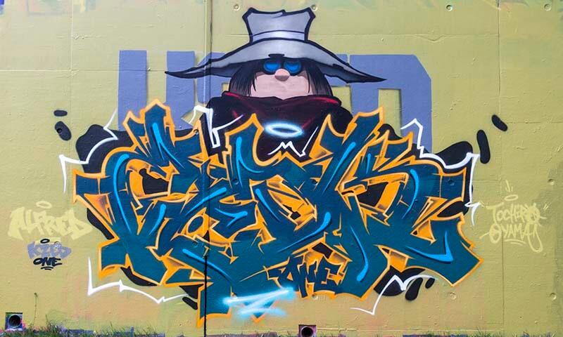 Kzed-zedk-amiens_graffiti_decoration_Alfred_Tochiro_Oyama