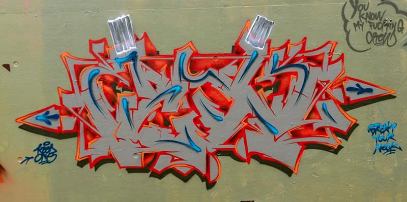 Kzed_zedk_amiens-graffiti-graff_decoration_NamePlate