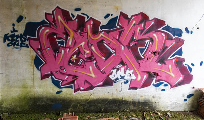 Rose_Kzed_Axdk_Amiens_Graffiti
