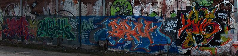 Pash - Mios - Brack - Kzed