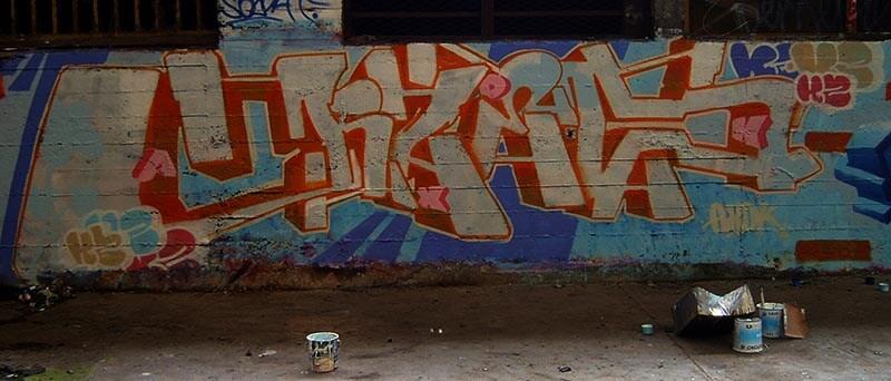 Kzed (Entrepot DHL) 2004