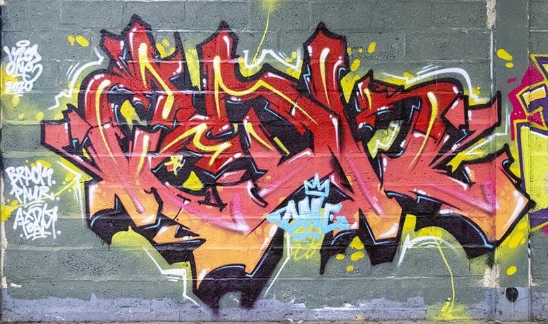 Feat_Salie_Kzed_zedk_amiens_graffiti