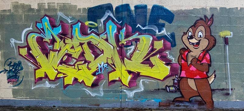 Kzed_zedk_amiens_graffiti_graff_decoration_Tic_et_Tac