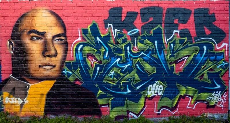 kzed_zedk_amiens_graffiti_streetart_LexLutor
