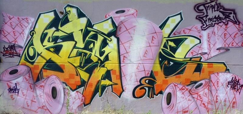 Triple Epaisseurs//Amiens