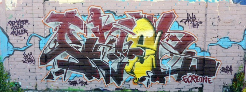 Kzed//Amiens