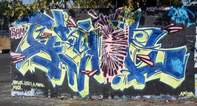 Kzed//Avignon