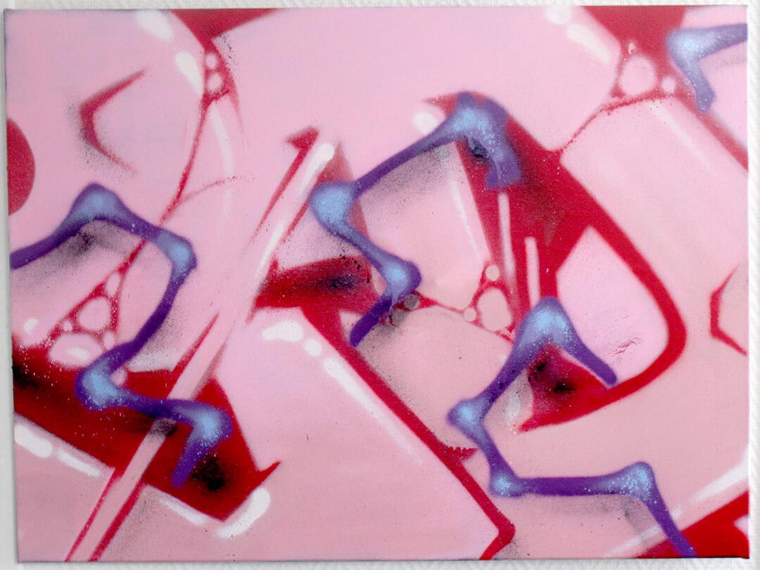 Pink Ed