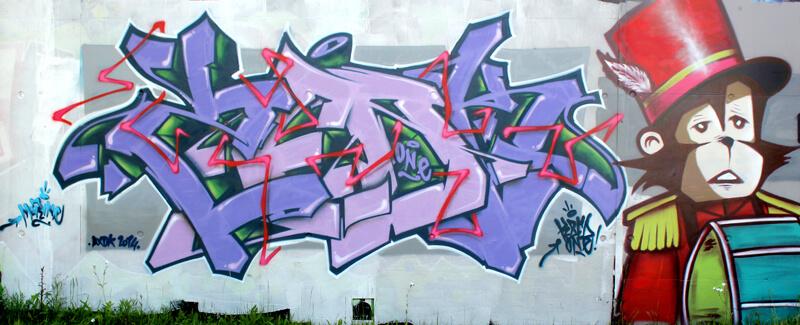 Kzed_graffiti_decoration_amiens_remi