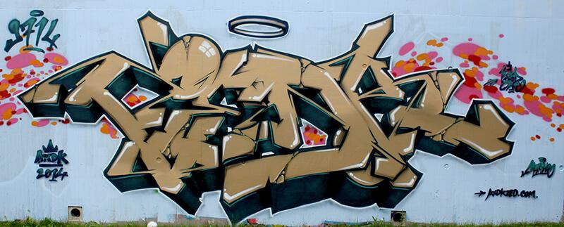 axdkzed_amiens_graffiti_decoration_9714