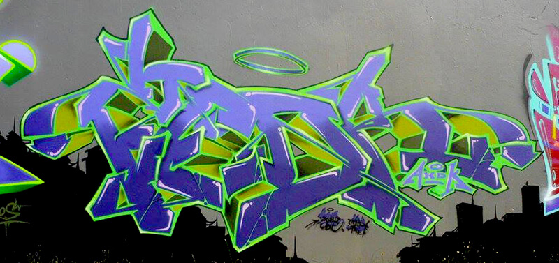 kzed_amiens_graffiti_decoration_StQuentin07_2014