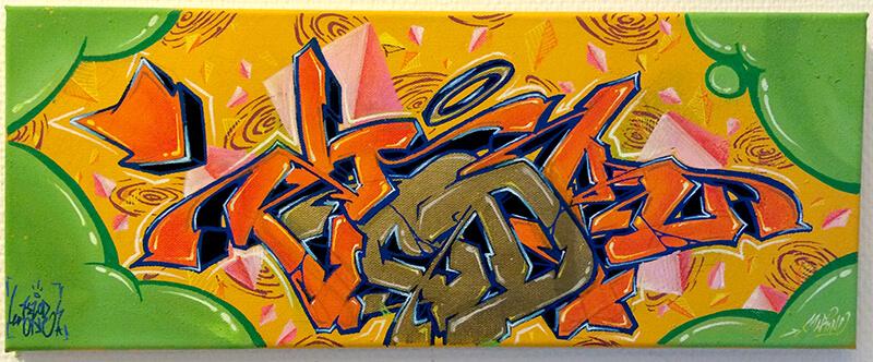 Canvas_Kzed_axdk_GOLD