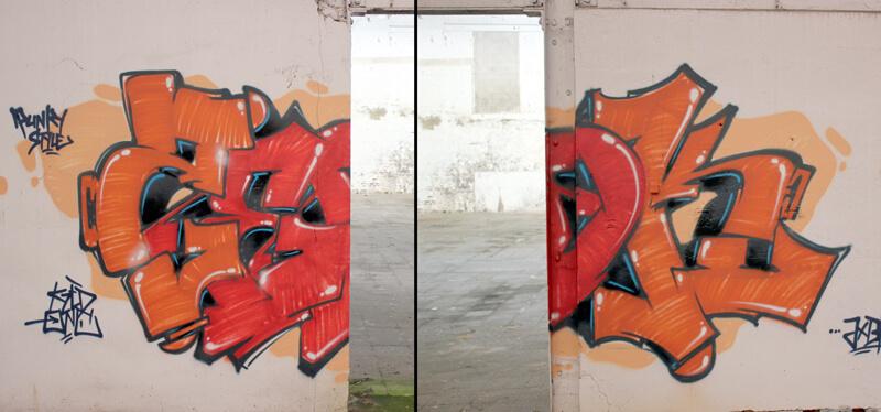 rock-your-graffiti