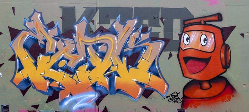 Kzed_zedk_amiens-graffiti-graff_decoration_NONO