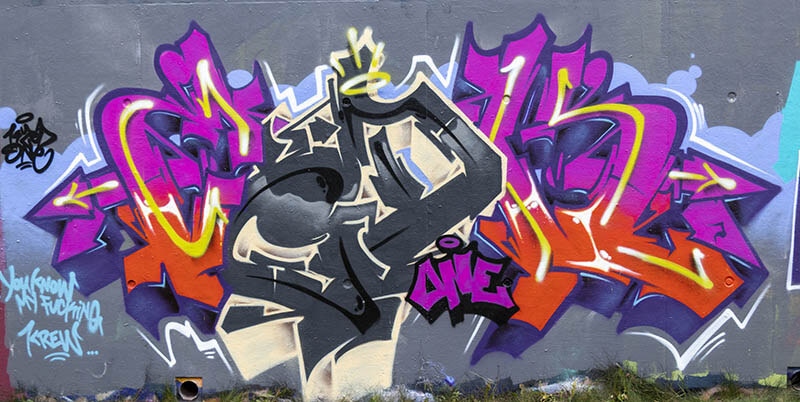 Kzed-Graffiti-Amiens-05-12-2020