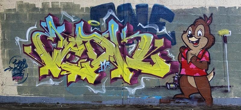 TicEtTac_Kzed_zedk_amiens_graffiti