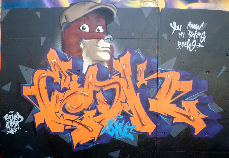 kzed_zedk_axdk_amiens_graffiti_decoration_streetart_renardo