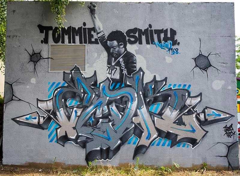 TOMMY_SMITH_MEXICO_1968_KZED_ZEDK_AMIENS_GRAFFITI_DECORATION_STREETART